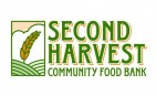 Second Harvest Community Food Bank - charity reviews, charity ratings, best charities, best nonprofits, search nonprofits