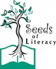 SEEDS OF LITERACY - charity reviews, charity ratings, best charities, best nonprofits, search nonprofits