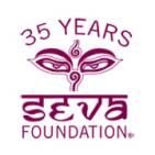 SEVA FOUNDATION - charity reviews, charity ratings, best charities, best nonprofits, search nonprofits