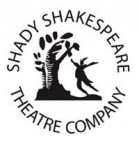 SHADY SHAKESPEARE THEATRE COMPANY - charity reviews, charity ratings, best charities, best nonprofits, search nonprofits