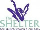 The Shelter for Abused Women & Children - charity reviews, charity ratings, best charities, best nonprofits, search nonprofits