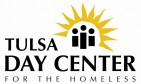 TULSA DAY CENTER FOR THE HOMELESS INC - charity reviews, charity ratings, best charities, best nonprofits, search nonprofits