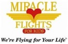 Miracle Flights for Kids - charity reviews, charity ratings, best charities, best nonprofits, search nonprofits