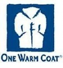 One Warm Coat - charity reviews, charity ratings, best charities, best nonprofits, search nonprofits