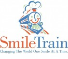 Smile Train, Inc. - charity reviews, charity ratings, best charities, best nonprofits, search nonprofits