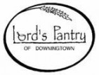 LORD S PANTRY OF DOWNINGTOWN - charity reviews, charity ratings, best charities, best nonprofits, search nonprofits