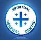 SPIRITUAL RENEWAL CENTER OF                                            - charity reviews, charity ratings, best charities, best nonprofits, search nonprofits