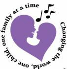 MUSICAL PATHWAYS FOUNDATION INC - charity reviews, charity ratings, best charities, best nonprofits, search nonprofits