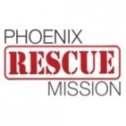 Phoenix Rescue Mission - charity reviews, charity ratings, best charities, best nonprofits, search nonprofits