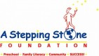 A Stepping Stone Foundation - charity reviews, charity ratings, best charities, best nonprofits, search nonprofits