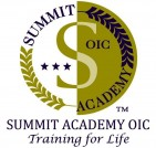 SUMMIT ACADEMY OIC - charity reviews, charity ratings, best charities, best nonprofits, search nonprofits