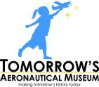 Tomorrow's Aeronautical Museum - charity reviews, charity ratings, best charities, best nonprofits, search nonprofits