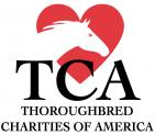 Thoroughbred Charities of America - charity reviews, charity ratings, best charities, best nonprofits, search nonprofits