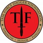 Task Force Dagger Foundation - charity reviews, charity ratings, best charities, best nonprofits, search nonprofits
