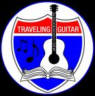 TRAVELING GUITAR FOUNDATION                                            - charity reviews, charity ratings, best charities, best nonprofits, search nonprofits