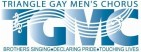 TRIANGLE GAY MEN'S CHORUS - charity reviews, charity ratings, best charities, best nonprofits, search nonprofits