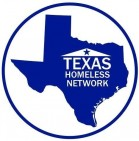 HOMELESS NETWORK OF TEXAS - charity reviews, charity ratings, best charities, best nonprofits, search nonprofits