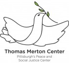 Thomas Merton Center, Inc. - charity reviews, charity ratings, best charities, best nonprofits, search nonprofits