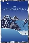 The Global Mountain Fund Inc - charity reviews, charity ratings, best charities, best nonprofits, search nonprofits