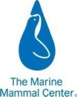 MARINE MAMMAL CENTER - charity reviews, charity ratings, best charities, best nonprofits, search nonprofits