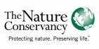 Nature Conservancy, Inc. - charity reviews, charity ratings, best charities, best nonprofits, search nonprofits