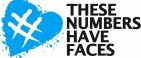 These Numbers Have Faces, Inc. - charity reviews, charity ratings, best charities, best nonprofits, search nonprofits