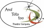 And Toto Too Theatre Company - charity reviews, charity ratings, best charities, best nonprofits, search nonprofits