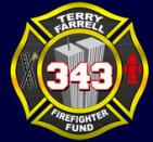 The Terry Farrell Firefighters Scholarship Fund Inc - charity reviews, charity ratings, best charities, best nonprofits, search nonprofits