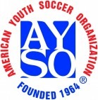 American Youth Soccer Organization - charity reviews, charity ratings, best charities, best nonprofits, search nonprofits