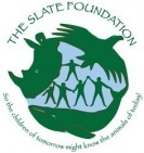 SLATE FOUNDATION - charity reviews, charity ratings, best charities, best nonprofits, search nonprofits