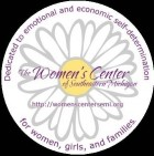 The Women's Center of Southeastern Michigan - charity reviews, charity ratings, best charities, best nonprofits, search nonprofits