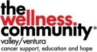 The Wellness Community Valley Ventura, Inc. - charity reviews, charity ratings, best charities, best nonprofits, search nonprofits