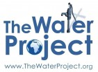 The Water Project, Inc. - charity reviews, charity ratings, best charities, best nonprofits, search nonprofits