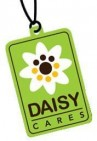 DAISY FUND                                                             - charity reviews, charity ratings, best charities, best nonprofits, search nonprofits
