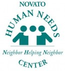 Novato Human Needs Center - charity reviews, charity ratings, best charities, best nonprofits, search nonprofits