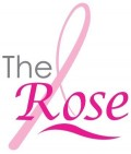 The Rose - charity reviews, charity ratings, best charities, best nonprofits, search nonprofits