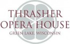 THRASHER OPERA HOUSE CORPORATION - charity reviews, charity ratings, best charities, best nonprofits, search nonprofits