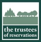 TRUSTEES OF RESERVATIONS - charity reviews, charity ratings, best charities, best nonprofits, search nonprofits