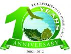 TULEYOME - charity reviews, charity ratings, best charities, best nonprofits, search nonprofits