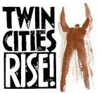 Twin Cities Rise - charity reviews, charity ratings, best charities, best nonprofits, search nonprofits