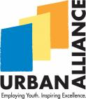 URBAN ALLIANCE  - charity reviews, charity ratings, best charities, best nonprofits, search nonprofits
