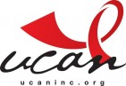 UCAN, Inc. - charity reviews, charity ratings, best charities, best nonprofits, search nonprofits
