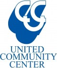 UNITED COMMUNITY CENTER INC - charity reviews, charity ratings, best charities, best nonprofits, search nonprofits