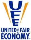 United for a Fair Economy, Inc. - charity reviews, charity ratings, best charities, best nonprofits, search nonprofits
