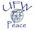 UNITARIAN FELLOWSHIP FOR WORLD PEACE - charity reviews, charity ratings, best charities, best nonprofits, search nonprofits