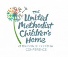 United Methodist Children's Home of the North GA Conference - charity reviews, charity ratings, best charities, best nonprofits, search nonprofits