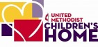 UNITED METHODIST CHILDRENS HOME - charity reviews, charity ratings, best charities, best nonprofits, search nonprofits