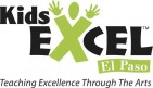 KIDS EXCEL EL PASO INC - charity reviews, charity ratings, best charities, best nonprofits, search nonprofits