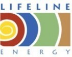 Lifeline Energy - charity reviews, charity ratings, best charities, best nonprofits, search nonprofits