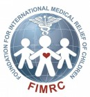 FOUNDATION FOR INTERNATIONAL MEDICAL RELIEF OF CHILDREN - charity reviews, charity ratings, best charities, best nonprofits, search nonprofits